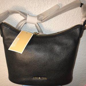 e6b90a56ce7a Michael Kors Bags - Brand new Michael Kors Lupita Medium Messenger bag